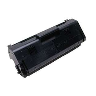 Original Konica Minolta 1710171-001 toner cartridge - black cartridge