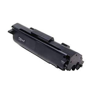 Original Konica Minolta 1710307-001 toner cartridge - black cartridge