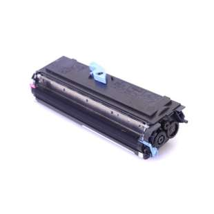 Compatible Konica Minolta 9J04203 toner cartridge - black cartridge