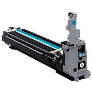 Compatible Konica Minolta A03100F toner drum - black cartridge