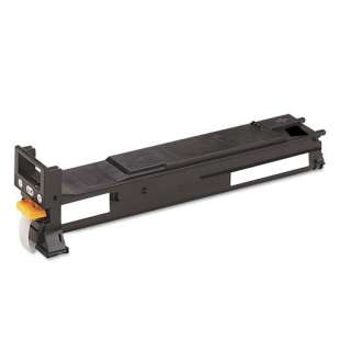 Compatible Konica Minolta A06V133 toner cartridge - high capacity black