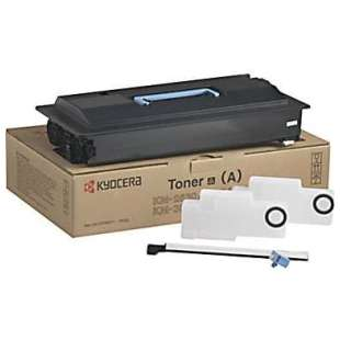 Original Kyocera Mita TK-2530 (370AB011) toner cartridge - black cartridge