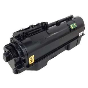 Compatible Kyocera Mita TK-1162 toner cartridge - black