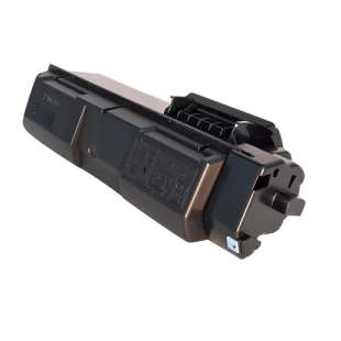 Compatible Kyocera Mita TK-1172 toner cartridge - black