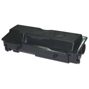 Compatible Kyocera Mita TK-142 toner cartridge - black cartridge