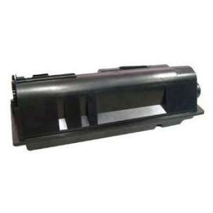 Compatible Kyocera Mita TK-172 toner cartridge - black cartridge