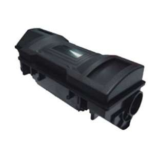 Compatible Kyocera Mita TK-20H toner cartridge - black cartridge