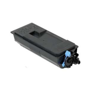 Compatible Kyocera Mita TK-3102 toner cartridge - black
