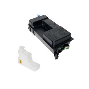 Compatible Kyocera Mita TK-3112 toner cartridge - black
