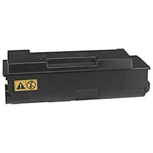 Compatible Kyocera Mita TK-312 toner cartridge - black cartridge