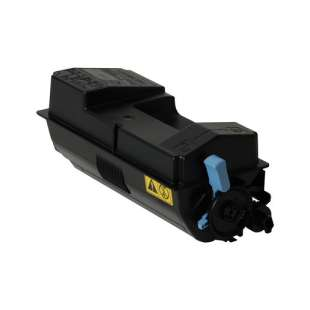 Compatible Kyocera Mita TK-3122 toner cartridge - black cartridge