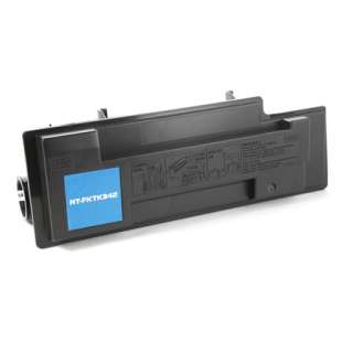 Compatible Kyocera Mita TK-342 toner cartridge - black cartridge