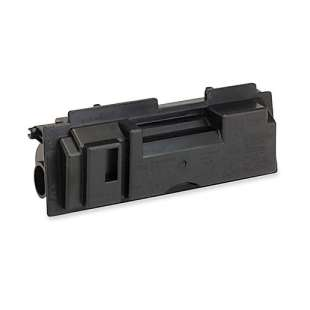 Compatible Kyocera Mita TK-352 toner cartridge - black cartridge
