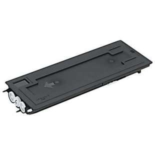 Compatible Kyocera Mita TK-411 / 370AM011 toner cartridge - 15000 pages - black cartridge