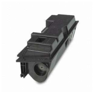 Compatible Kyocera Mita TK-50 toner cartridge - black cartridge