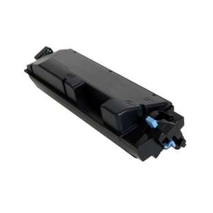 Compatible Kyocera Mita TK-5152K toner cartridge - black