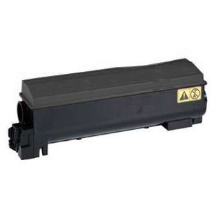 Compatible Kyocera Mita TK-562K toner cartridge - black cartridge