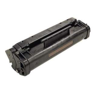 Compatible for Canon FX-1 toner cartridge - black cartridge