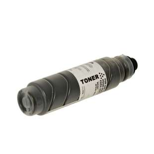 Compatible Lanier 480-0068 toner cartridge - black cartridge