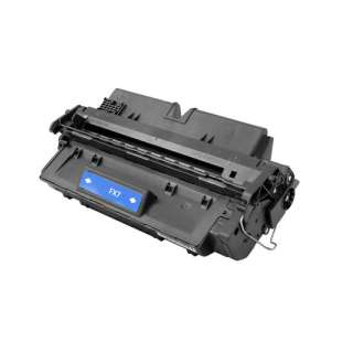 Compatible for Canon FX-7 toner cartridge - black cartridge