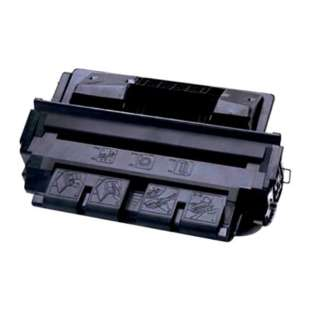 Compatible for Canon FX-6 toner cartridge - black cartridge