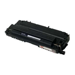 Compatible for Canon FX-4 toner cartridge - black cartridge
