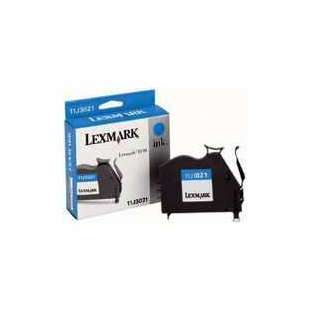 Original Lexmark 11J3021 high quality inkjet cartridge - cyan