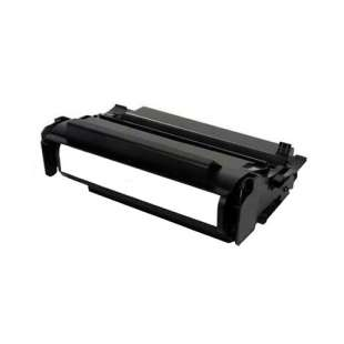 Remanufactured Lexmark 12A7415 toner cartridge - MICR black