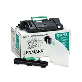 Original Lexmark 1361750 photoconductor unit