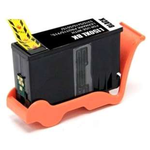 Compatible Lexmark 14N1636 (#150XL ink) high quality inkjet cartridge - high capacity black