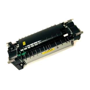 Original Lexmark 40X7101 fuser maintenance kit - 220V