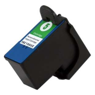 Remanufactured Lexmark 18C1960 (#5 ink) high quality inkjet cartridge - color cartridge