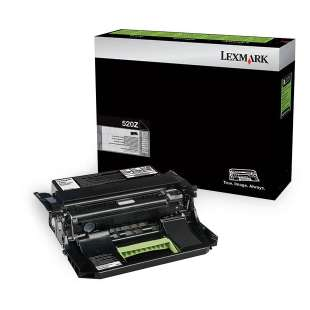 Original Lexmark 52D0Z00 imaging unit