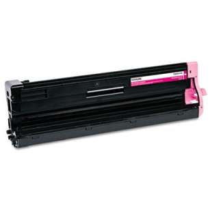 Original Lexmark C925X74G imaging unit - magenta