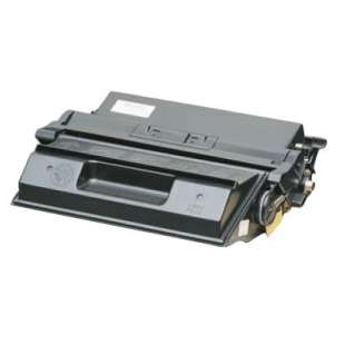 Compatible IBM 38L1410 toner cartridge - black cartridge