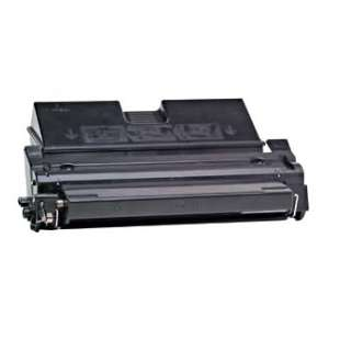 Compatible IBM 63H2401 toner cartridge - black cartridge