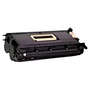 Compatible IBM 90H3566 toner cartridge - black cartridge