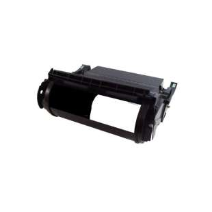 Remanufactured Lexmark 1382625 toner cartridge - MICR black