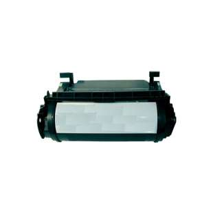 Remanufactured Lexmark 12A5845 toner cartridge - MICR black