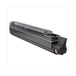 Compatible Okidata 42918904 (Type C7) toner cartridge - black