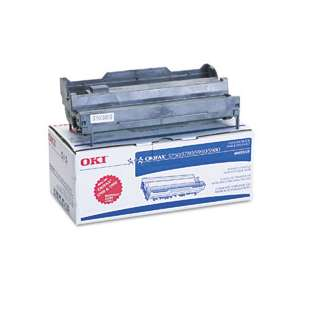 Original Okidata 40433318 toner drum