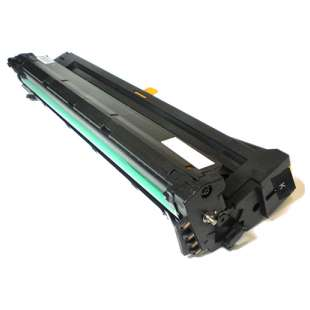 Compatible Okidata 42918104 (Type C7) toner drum - black cartridge