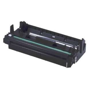 Original Panasonic KX-FA84 fax drum (OEM)