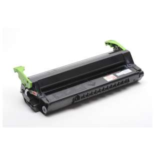 Compatible Panasonic UG-3309 toner cartridge - black cartridge