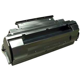 Compatible Panasonic UG-3350 toner cartridge - black cartridge