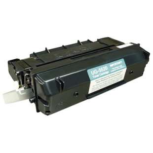 Compatible Panasonic UG-5520 toner cartridge - black cartridge