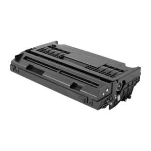Compatible Panasonic UG-5540 toner cartridge - black cartridge