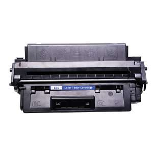 Compatible for Canon L50 toner cartridge - black cartridge