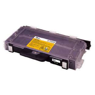 Compatible Xerox 016-1656-00 toner cartridge - high capacity black