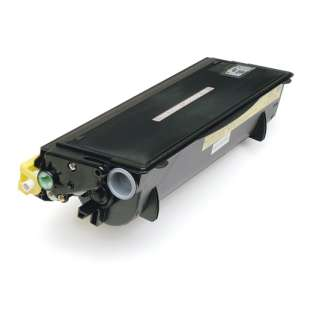 Compatible Pitney Bowes 815-7 toner cartridge - black cartridge